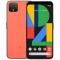 Google Pixel 4 (6G/128G)